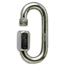 """MAILLON RAPIDE 5 / 16""""X17MMX 58MM X 10MM"""
