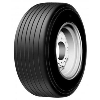 "ASS.11L-15 TL  12PR 6T ""V-GUARD TUBELESS  HIGHWAY ARMOUR"