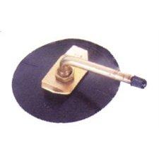 815 / 825-15 TR-440    ENCORE