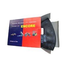 700 / 750-15   JS-2  EN BOÎTE  ENCORE