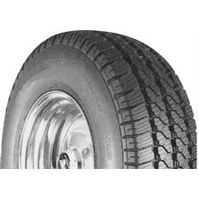 LT31 / 10.50R15  6PR A / S  AT REMOULE TRAIL MASTER