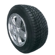P175 / 65R14  A / S REMOULE HYDRO MASTER ETS